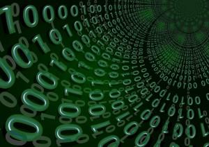 binary-code-507786_1280 (1)