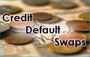 Credit-Default-Swaps2