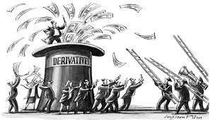 derivati_2