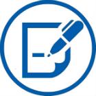 Contatti e consulenza legale online