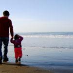 IL TRIBUNALE DI BRINDISI FAVOREVOLE AL MANTENIMENTO DIRETTO IN TEMA DI AFFIDO DI MINORI