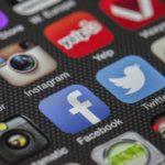 Il REATO DI MINACCIA ATTRAVERSO L'USO DEI SOCIAL NETWORK