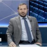 INTERVENTO DELL'AVV. ANGIULI SULLA CRISI DELLA BANCA POPOLARE DI BARI. CANALE 7 – 17 DICEMBRE 2019.